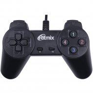 Геймпад «Ritmix» GP-001 Black.