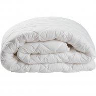 Одеяло «Белабеддинг» Лайт Классик, 205х172 см