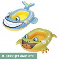 Игрушка для плавания «Bestway» 34085