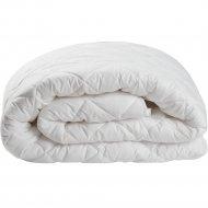 Одеяло «Белабеддинг» Лайт Классик, 220х200 см