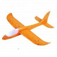 Самолет детский.