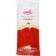 Салфетки влажные «Zala» Fresh освежающие с ароматом грейпфрут, 10 шт.