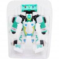 Робот «Один шаг» 1775985-D622-H072A.