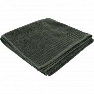 Полотенце махровое(13-70140,70x140)