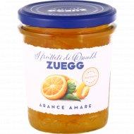 Мармелад «Zuegg» из севильского апельсина, 330 г.