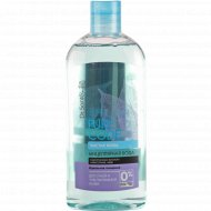 Мицеллярная вода «Dr.Sante Pure Cоde» 500 мл.