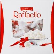 Конфеты «Raffaello» с цельным миндальным орехом 240 г