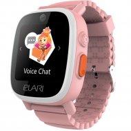 Детские умные часы «Elari» FixiTime 3 FT-301.