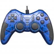 Геймпад «Ritmix» GP-007 Blue.