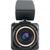 Видеорегистратор «Navitel» R600,QUAD HD.