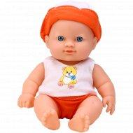 Кукла «Любимый малыш» Т572-D5864-205-J.
