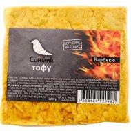 Тофу «Соймик» барбекю, 300 г.