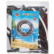 Круг надувной «Swim Ring» IFTT-009, 90 см