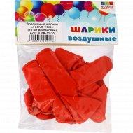 Воздушные шарики «I love you» ILYR-11-10, 10 шт.