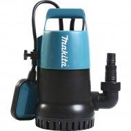 Насос погружной для чистой воды «Makita» PF 0300.