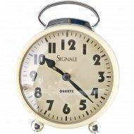 Часы настольные «Будильник».