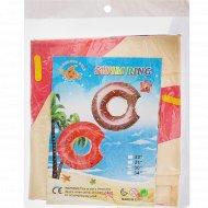 Круг для плавания «Swim Ring» 80 см.