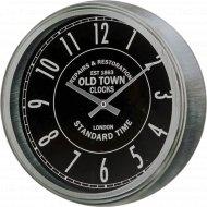 Часы настенные, 30 см.