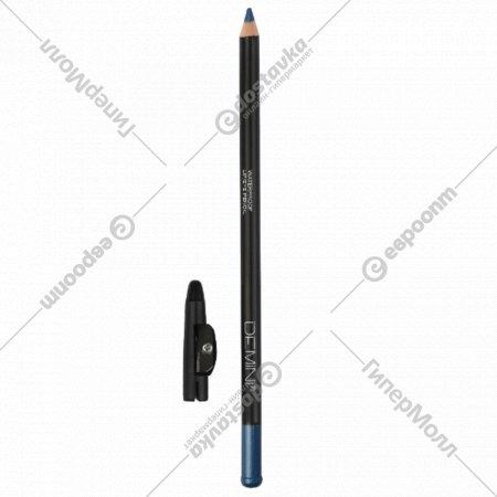 Карандаш «Waterproof Lip» для губ/для глаз водостойкий, 016.