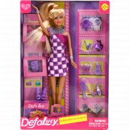 Кукла «Дорогуша» I1254058.