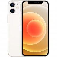 Смартфон «Apple» iPhone 12 Mini, 64GB White, A2399