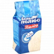 Мороженое пломбир «Белый полюс» с ароматом ванили, 450 г.
