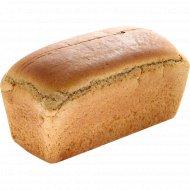 Хлеб «Хозяюшка» формовой, 780 г.