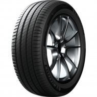 Шина автомобильная «Michelin» Primacy 4, 215/65R17, 103V