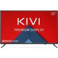 Телевизор «Kivi» 32H510KD