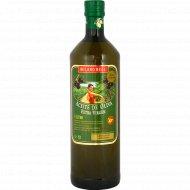 Масло оливкоевое «Milano Real» нерафинированное, 1000 мл.