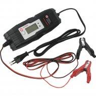 Зарядное устройство для аккумуляторов «Калибр» ЗУИ-4, 40107