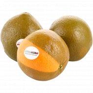 Апельсин «Шоколадный» 1 кг, фасовка 0.6-0.7 кг