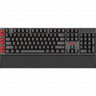 Проводная игровая клавиатура «Redragon» Yaksa RU.