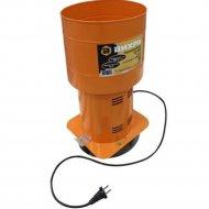 Измельчитель зерна «Вихрь» ЗД-350К