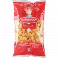 Макаронные изделия «Pasta Zara» №53 рожки-улитки, 500 г.
