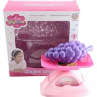 Весы игрушечные «Huada Toys» Магазин, 1276668-А2016