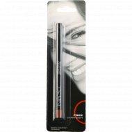 Карандаш для губ/ глаз косметический (39 ) 0.3.