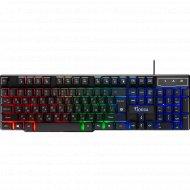 Проводная игровая клавиатура «Defender» Gorda, GK-210L.