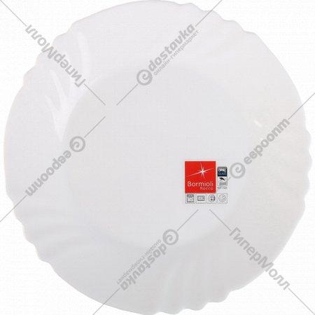Тарелка «Эбро» десертная, 20 см.