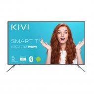 Телевизор «Kivi» 55U600GR.
