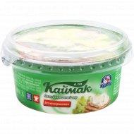 Мягкий сыр «Каймак» 70% 150 г.