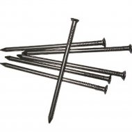 Гвозди строительные «РМЗ» 3х90 мм, 5 кг