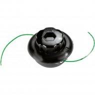 Головка триммерная «Oleo-Mac» Tap & Go леска ф 2.0 мм.