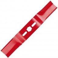 Нож для газонокосилки «Oregon» 40 см изогнутый 69-251-0.
