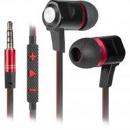 Гарнитура для смартфонов «Defender» Lance, кабель 1.2 м.