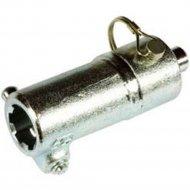 Переходник для мотобура «Oleo-Mac» MTL 85R 028200354
