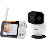 Цифровая видеоняня «Panasonic» KX-HN3001RUW