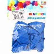 Воздушные шарики «Стандарт» SB-12-10, 10 шт.