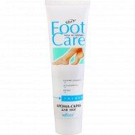 Арома-скраб «Belita» Foot Care, для ног, 100 мл.