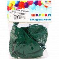 Воздушные шарики «Стандарт» SDG-12-10, 10 шт.